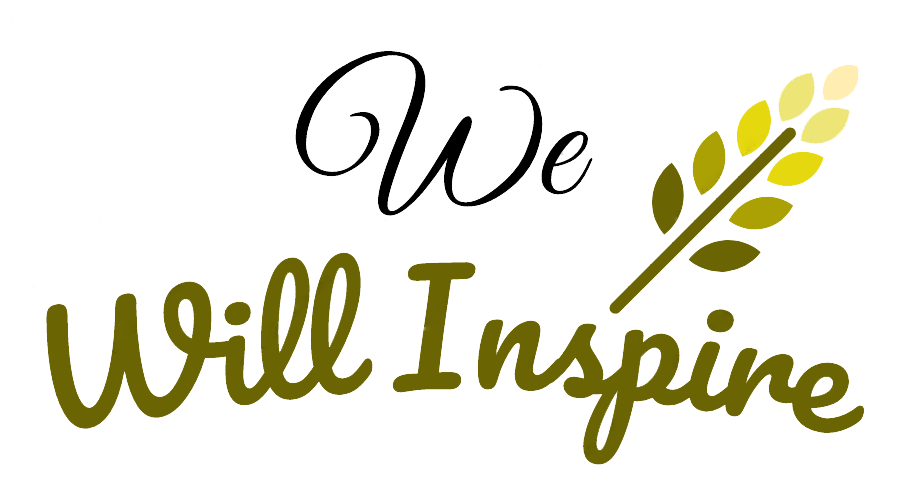 We Will Inspire
