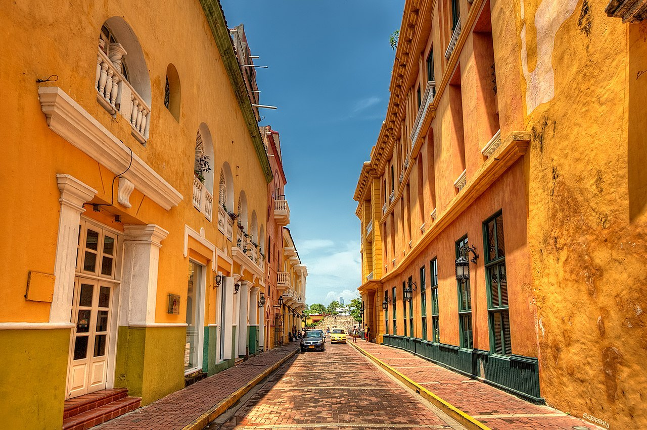 Best Time To Visit Cartagena You Should Know