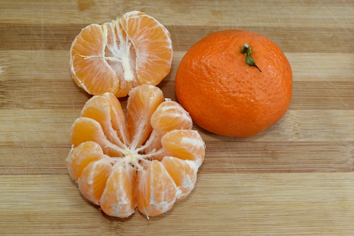 How Long Do Oranges Last?- How To Storage Orange Correctly